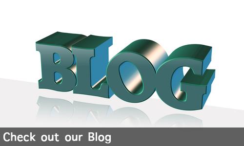 blog_slider