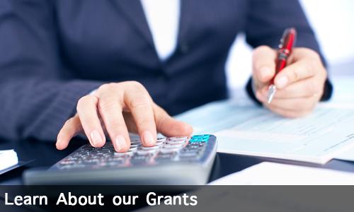 grants_slider